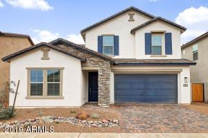 6514 E VILLA MARIA Drive, Phoenix, AZ 85054