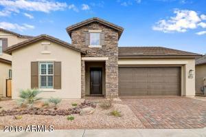 6626 E MORNINGSIDE Drive, Phoenix, AZ 85054