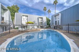 3416 N 44TH Street, 8, Phoenix, AZ 85018