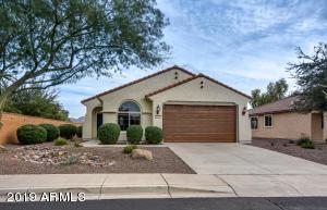 26717 W PONTIAC Drive, Buckeye, AZ 85396