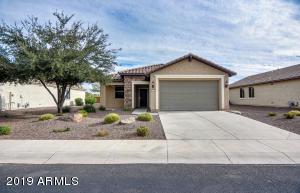 26725 W PONTIAC Drive, Buckeye, AZ 85396
