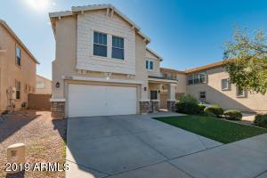 12185 W FLANAGAN Street, Avondale, AZ 85323
