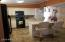 2650 W UNION HILLS Drive, 117, Phoenix, AZ 85027