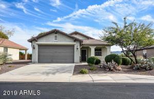 26747 W PONTIAC Drive, Buckeye, AZ 85396