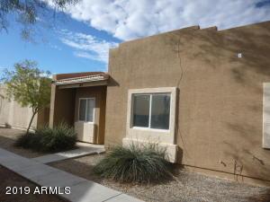 2300 E MAGMA Road, 148, San Tan Valley, AZ 85143