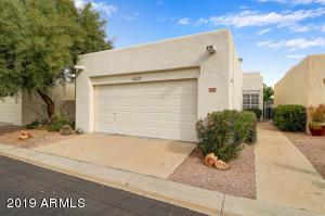 17179 N ZUNI Trail, Surprise, AZ 85374