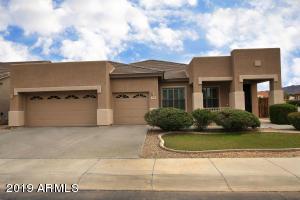 9415 S 45TH Drive, Laveen, AZ 85339
