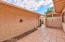 286 LEISURE WORLD, Mesa, AZ 85206