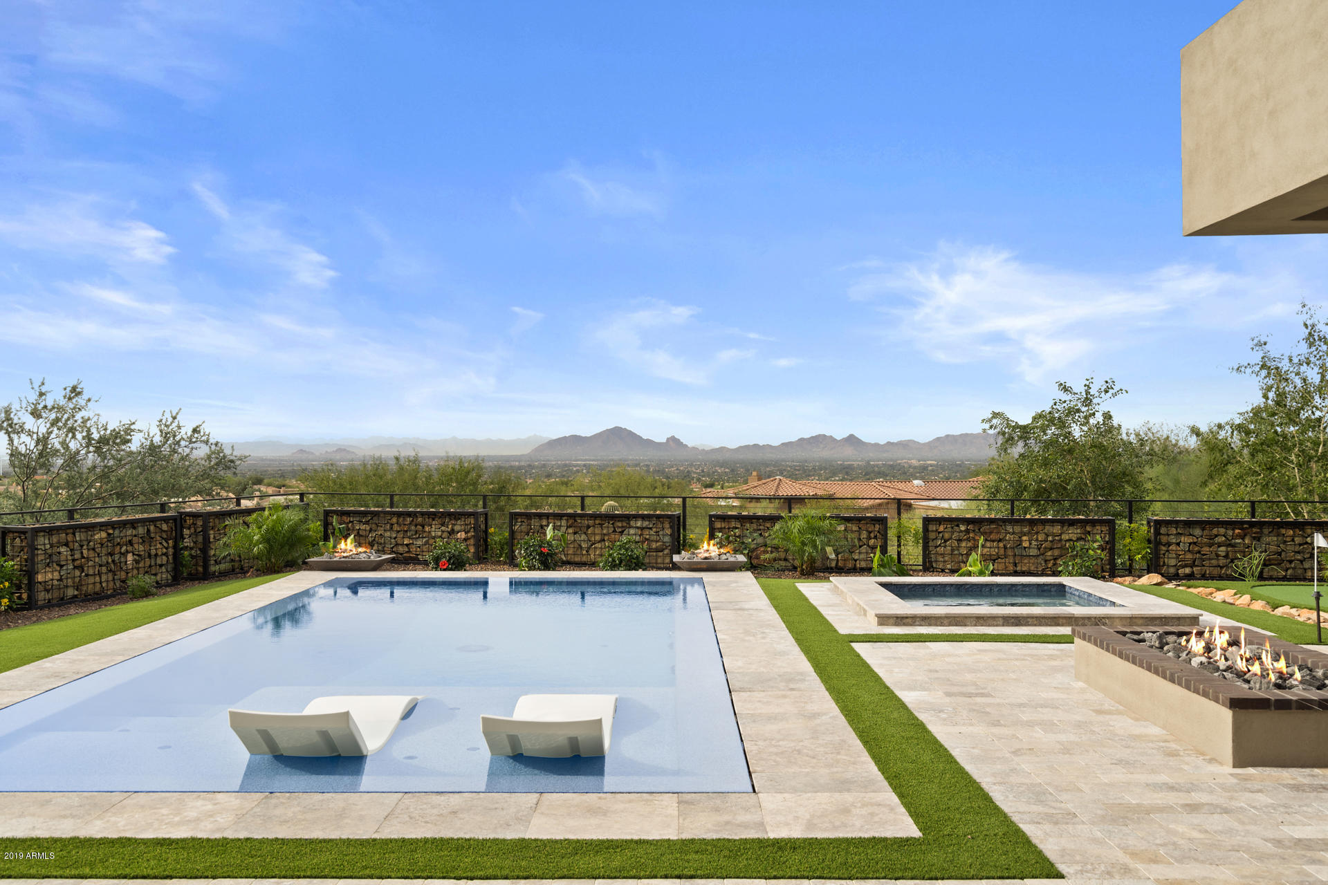Photo of 12661 N 120TH Place, Scottsdale, AZ 85259