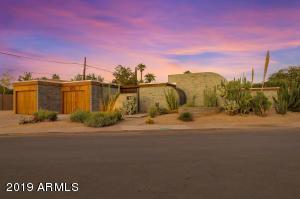 3223 N RANDOLPH Road, Phoenix, AZ 85014