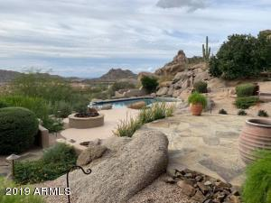 11206 E DESERT TROON Lane, Scottsdale, AZ 85255
