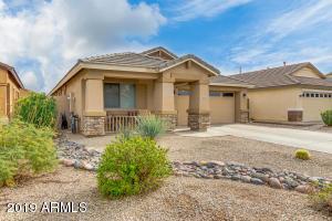 34403 N MASHONA Trail N, San Tan Valley, AZ 85143