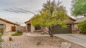 6595 E LAS ANIMAS Trail, Gold Canyon, AZ 85118