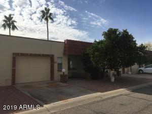 1951 N 64TH Street, 52, Mesa, AZ 85205