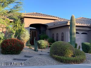 5770 E DUSTY COYOTE Circle, Scottsdale, AZ 85266
