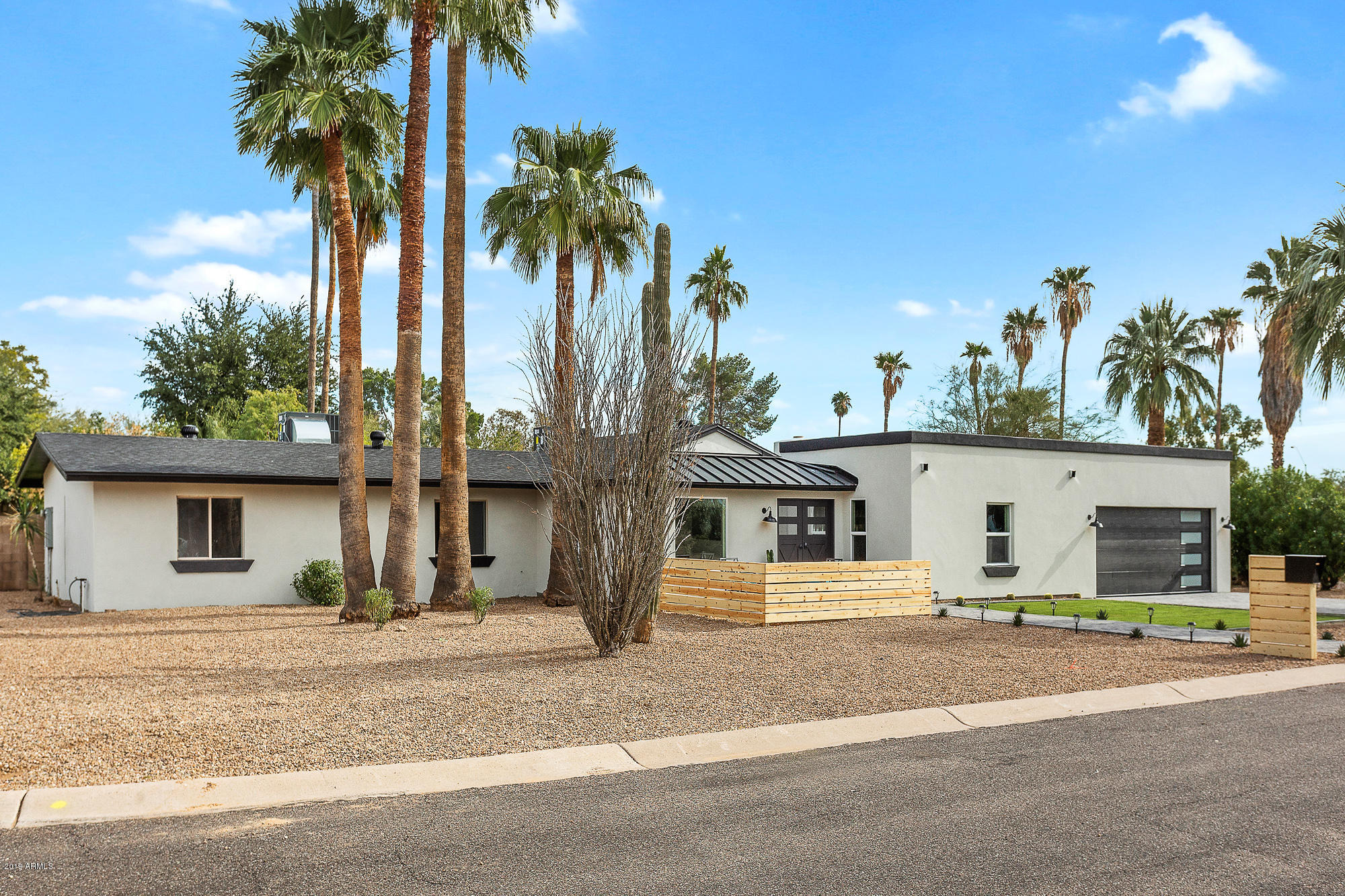 12227 N 62nd Place, Scottsdale AZ 85254