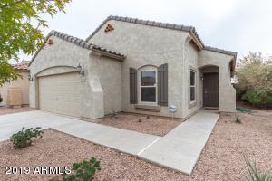 42979 W MARTIE LYNN Road, Maricopa, AZ 85138