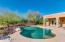 31228 N 47TH Place, Cave Creek, AZ 85331