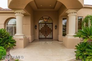 402 E WINDMERE Drive, Phoenix, AZ 85048