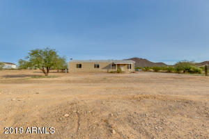 15412 W BRILES Road, Surprise, AZ 85387