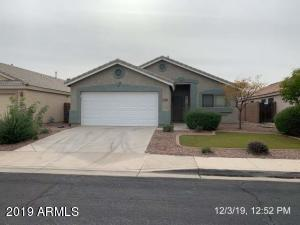 13385 W Ventura Street, Surprise, AZ 85379