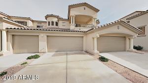 11000 N 77TH Place, 1013, Scottsdale, AZ 85260