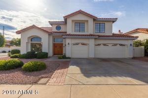5611 W BLOOMFIELD Road, Glendale, AZ 85304
