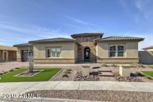 23110 N 76TH Lane, Peoria, AZ 85383