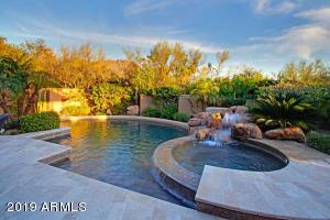 10040 E HAPPY VALLEY Road, 644, Scottsdale, AZ 85255