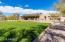15216 N 104TH Place, Scottsdale, AZ 85255