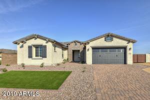7646 W JESSIE Lane, Peoria, AZ 85383