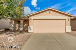 1066 E DENIM Trail, San Tan Valley, AZ 85143