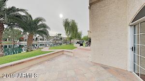 1357 W CORAL REEF Drive, Gilbert, AZ 85233