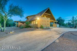 33211 N 67TH Street, Cave Creek, AZ 85331