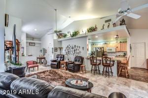 4202 E BROADWAY Road, 14, Mesa, AZ 85206