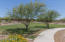 18627 W MACKENZIE Drive, Goodyear, AZ 85395