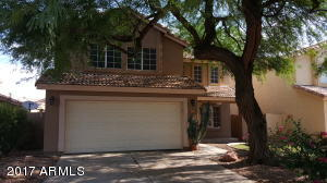 4228 E BIGHORN Avenue, Phoenix, AZ 85044