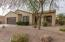 18528 N SUMMERBREEZE Way, Surprise, AZ 85374