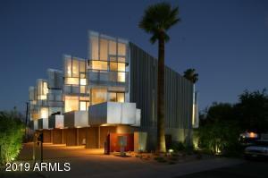 3707 N MARSHALL Way, 1, Scottsdale, AZ 85251