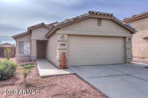 13009 W LAUREL Lane, El Mirage, AZ 85335