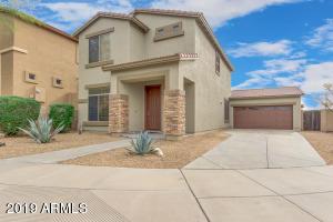 2553 W SAT NAM Way, Phoenix, AZ 85086