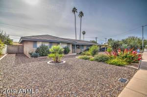 2101 E GOLF Avenue, Tempe, AZ 85282