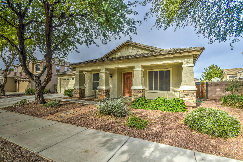 Photo of 18610 E Ryan Road, Queen Creek, AZ 85142