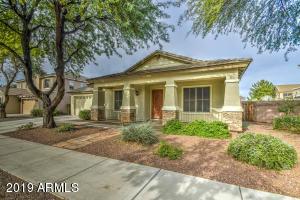 18610 E Ryan Road, Queen Creek, AZ 85142