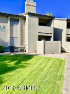 533 W GUADALUPE Road, 1040, Mesa, AZ 85210