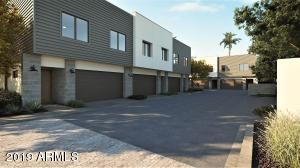 3900 N 30TH Street, Phoenix, AZ 85016
