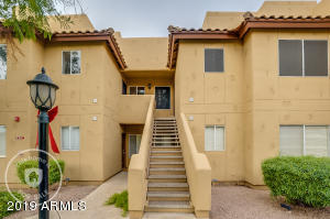 1825 W RAY Road, 2041, Chandler, AZ 85224