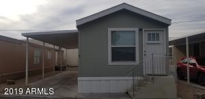 5002 W Bethany Home Road, 05, Glendale, AZ 85301