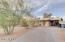 906 S CRAVER Place, Tempe, AZ 85281