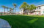 15221 N CLUBGATE Drive, 2066, Scottsdale, AZ 85254